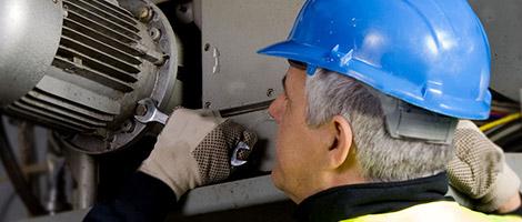 manutenzione-servizi